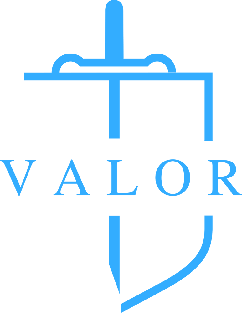 Valor Global Online